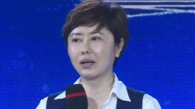 《我和我的祖国》发布会 薛晓路:我们陪伴祖国母亲携手共前