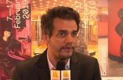 独家专访:《马里盖拉》主创 听他们揭晓电影诞生记