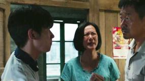 《地久天长》发布终极预告 昆汀新片首曝预告李小龙帅气亮相
