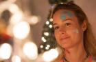 《獨角獸商店》預告 布麗·拉爾森的彩虹少少女夢