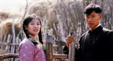 《我的父亲母亲》主演郑昊聊角色定位 导演选角颇为用心