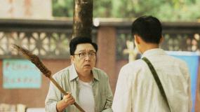 M热搜榜:《老师·好》催泪 《地久天长》王源写给父母的信