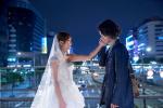 《比悲伤》破8亿!暂居今年中国电影票房榜第七名