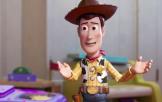 《玩具总动员4》全新中文预告片