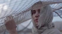《抹大拉的玛丽亚》最新预告片
