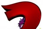 """《愤怒的小鸟2》曝国际预告""""猪鸟联盟?#27604;?#20020;大敌"""