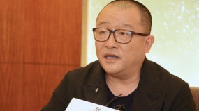 品道王小帅:创作者不应该去想票房 电影有它自己的命运