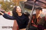 上海国际电影节电影频道传媒关注单元正式征片