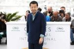 贾樟柯:我拍大众,拍大多数中国人的生活状态