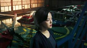 三月末影市遇低潮期待爆點 林超賢《緊急救援》轉戰海外拍攝