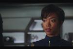 《星际迷航》女主角合作詹姆斯 加盟《大灌篮2》