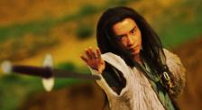 怀念哥哥!CCTV6电影频道4月1日18:30为您播出《东邪西毒》