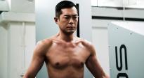 北京国际电影节开启线上抢票 电影《反贪风暴4》举办首映礼