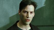 成龙国际动作电影周线上征片 《黑客帝国》20周年纪念视频曝光