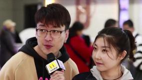 """网友酷评《地久天长》""""自杀式""""营销 王小帅回应:""""我就慌了"""""""