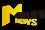 《中國電影報道》2019改版 雙主持回歸實景演播室