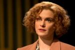 《黑寡妇》选角新动态 蕾切尔·薇姿商谈相关事宜