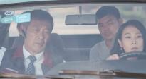 簡單平淡的浪漫 CCTV6電影頻道4月6日10:29播出《相愛相親》