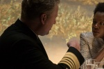 電影《X特遣隊》重啟 艾爾巴確認將不會出演死射