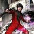 漫威首部華人超級英雄電影《上氣》將在悉尼開拍