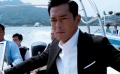"""《反贪风暴4》领跑清明小长假影市 《雷霆沙赞!》遭遇""""水土不服"""""""