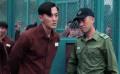 《反贪风暴4》持续蝉联单日票房冠军 系列电影有何制胜秘诀