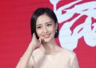 佟麗婭笑靨如花 劉昊然王俊凱與大自然親近寫真