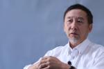 《动物出击》冯小宁为爱发声 开创动物环保新思路