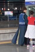 """""""傅瓔cp""""合體錄綜藝 吳謹言為許凱整理衣服超甜"""