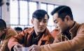 透过《反贪风暴4》看系列港片如何延续竞争力