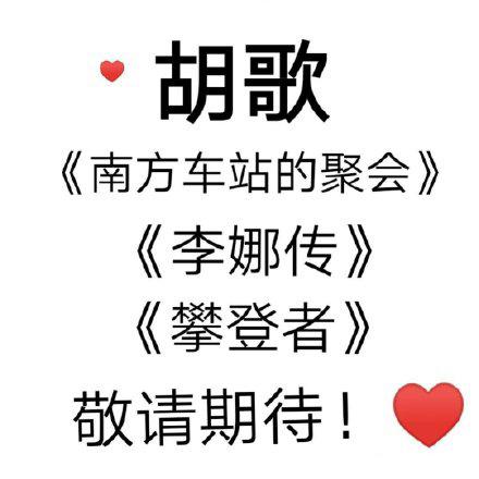 betway必威安卓版下载 13