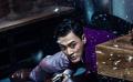 你在《反贪风暴4》里都看到了哪些经典港片的影子呢?