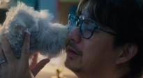 《狗眼看人心》主题曲《宅男配狗 天长地久》MV