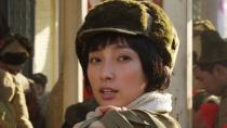 李冰冰追火车告白陈坤 CCTV6电影频道4月16日18:09播出《云水谣》