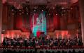 春之颂—北京国际电影节电影交响音乐会在京举办