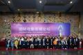 北京电影节虚拟现实单元开幕 喇培康胡玫等人出席