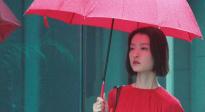 电影《如影随心》曝插曲《等得到》MV