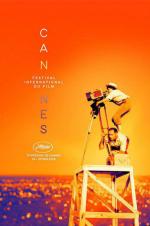 第72届戛纳电影节官方片单发布 昆汀新片未能入围