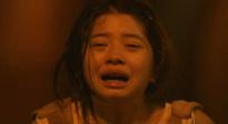 《祈禱落幕時》發布重磅催淚MV