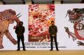 阿米尔·汗作品翻拍中国版 《阿辛哥》出击春节档