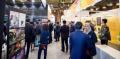 第九届北影节北京市场精彩不断 行业对话全面展开