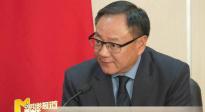中国电影走进突尼斯 《催眠·裁决》定档9月12日
