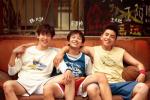 《伟大的愿望》定档8.9 彭昱畅王大陆魏大勋主演