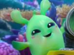 《潜艇总动员:外星宝贝计划》定档预告片