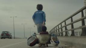 《何以为家》推广曲《我从哪里来》MV