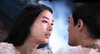 刘亦菲、林峯生死虐恋 CCTV6电影频道4月29日播出《白蛇传说》