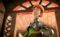 驯龙高手的诞生 CCTV6电影频道4月30日13:59播出《驯龙骑士》