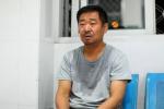王景春:观影习惯改了,影视从业者不该故步自封