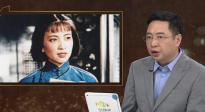 """""""我的老片库""""之使命 """"六公主""""坚守电影人光影初心"""