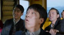 黃渤導演處女作 電影頻道5月2日15:22為您播出《一出好戲》